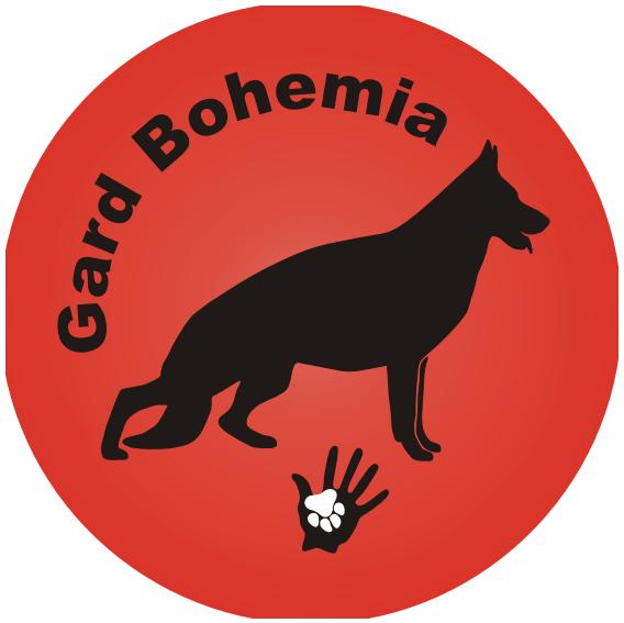Gard Bohemia